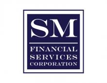 SM Financial Services Corporation
